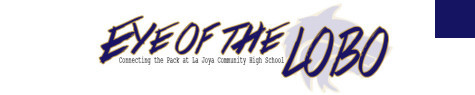 Connecting the Pack at La Joya Community High School