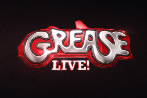 Hopelessly Devoted To Grease: Live!