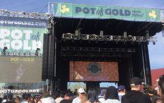 Pot of Gold Recap