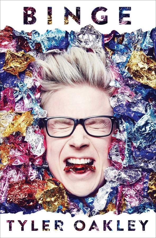 Tyler+Oakley+Takes+Over+Tempe