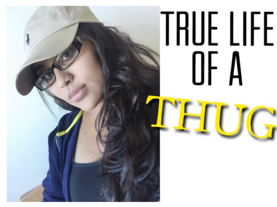 True+Life+of+a+Thug%3A+Nov.+13%2C+2015