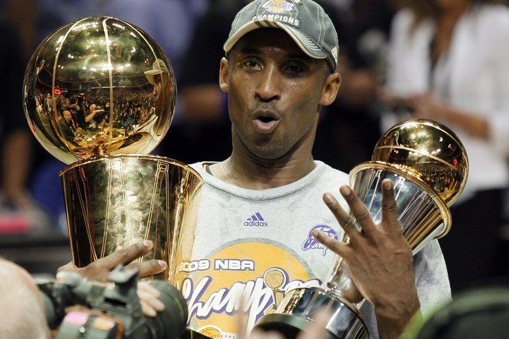Kobe+Bryant%27s+championships%21+