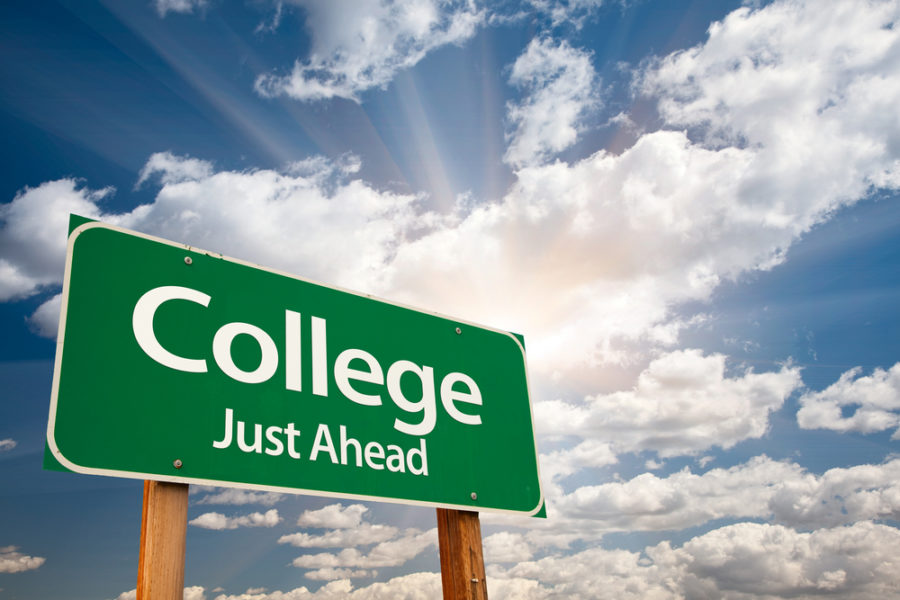 Seniors+Guide+to+College