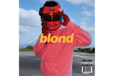 frank-ocean-blonde-illegal-downloads-1