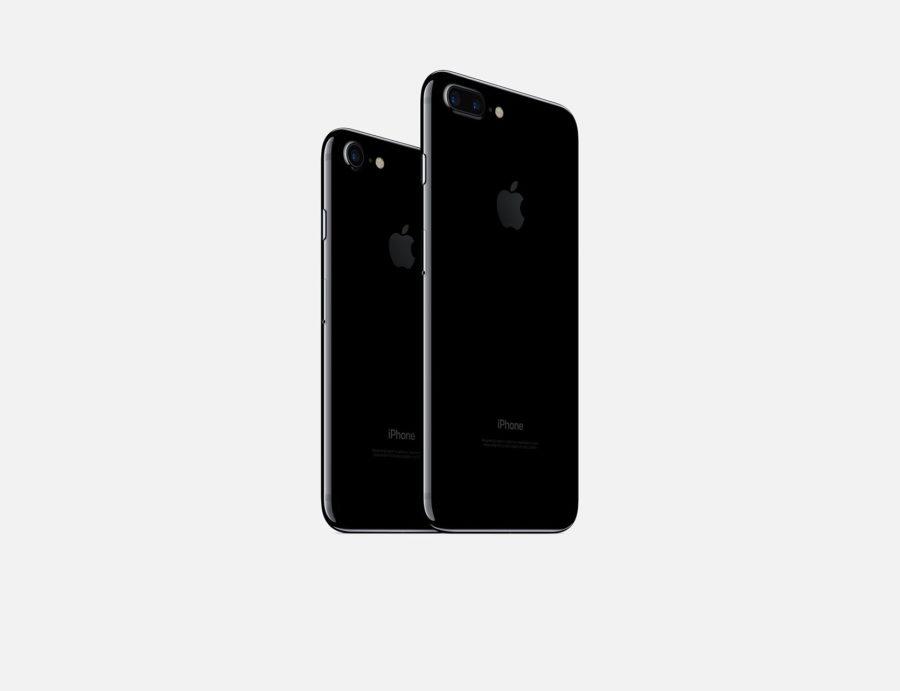 iPhone+7%2F7%2B