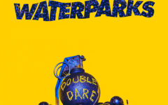 "Waterpark's New Album ""Double Dare"""