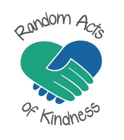7 Acts of Kindness