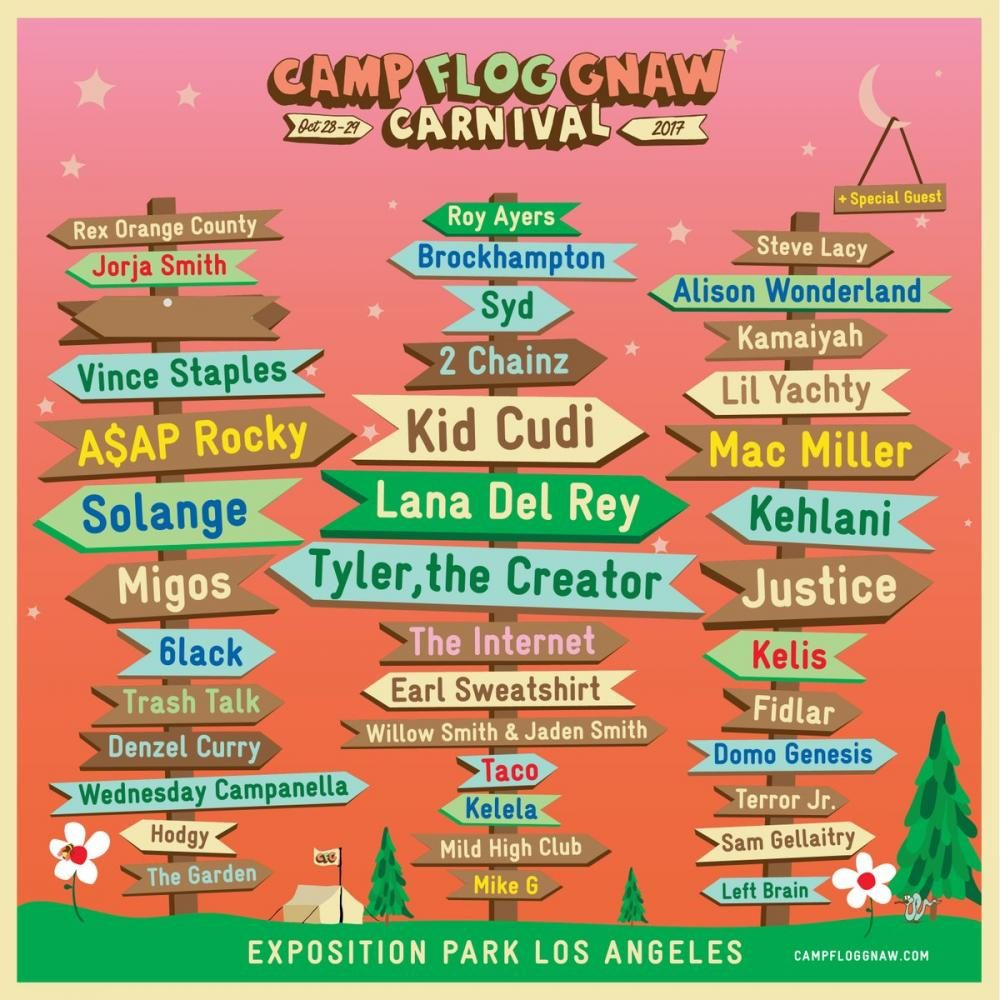 Here%27s+who+you+need+to+know+from+the+2017+Camp+Flog+Gnaw+Lineup