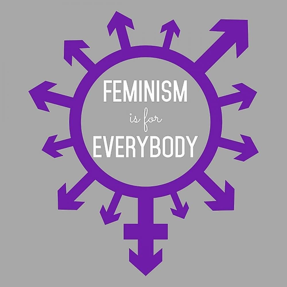 """the importance of feminism in society The importance of the feminist movement  """"the most important movement in the world is the feminist movement if we can really figure out what's going on between men and women, the other problems will take care of themselves  i have also noticed how much pressure society places on women to act and present themselves in certain ways."""