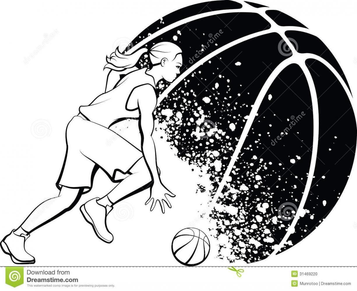 High+school+Athletes