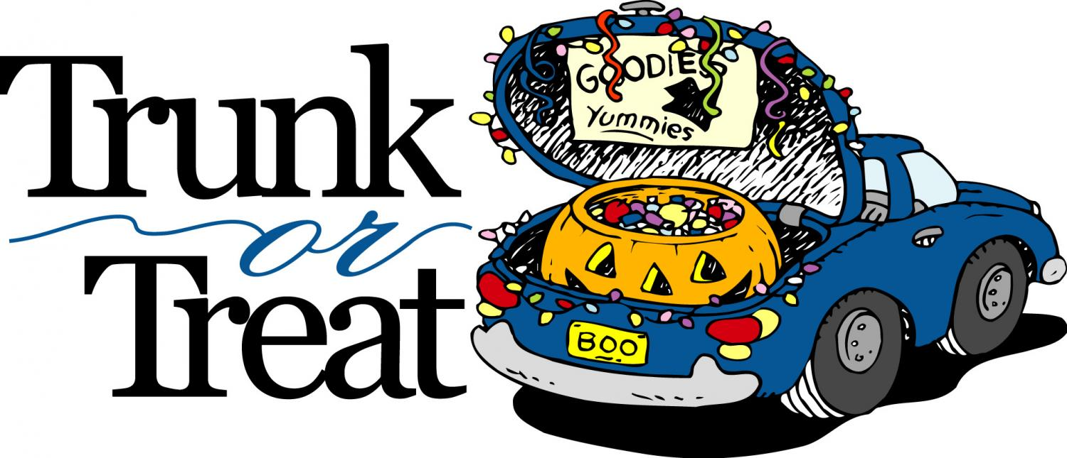http://www.norwichlibrary.org/trunk-or-treat/