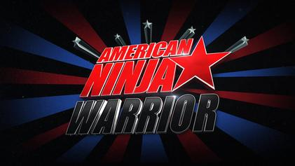 America Ninja Warrior Has Arrived in Arizona!
