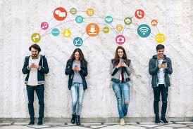 Is social media doing us any better ?