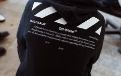 """Off-White Launches """"For All"""" Collection"""
