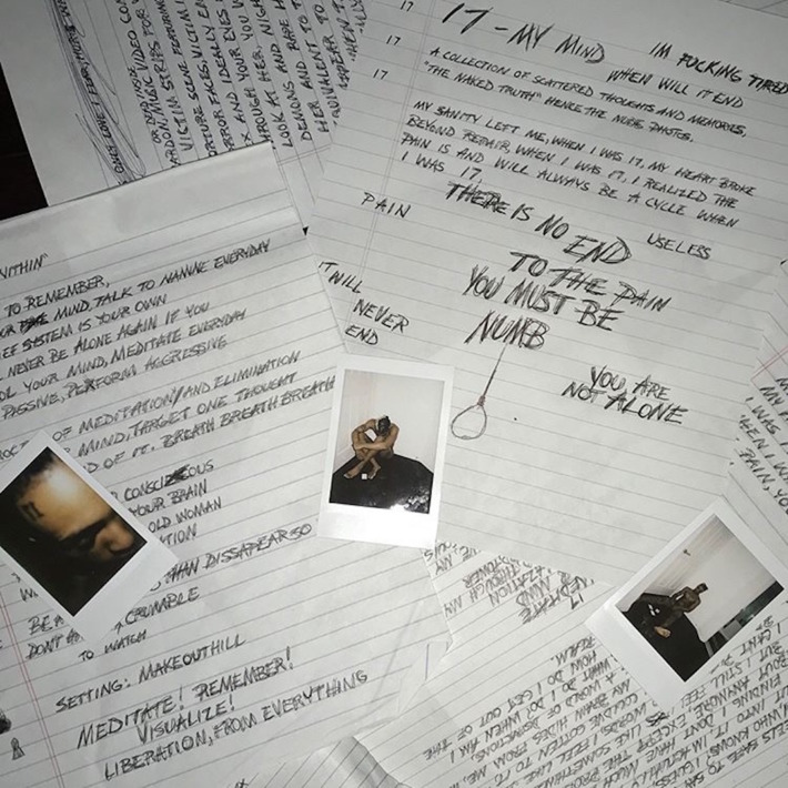%E2%80%9C17%E2%80%9D+was+the+album+that+XXXtentacion+released+in+2017+with+many+hits+such+as+%E2%80%9CJocelyn+Flores%E2%80%9D%2C+%E2%80%9CEverybody+Dies+in+Their+Nightmares%E2%80%9D%2C+and+F%2A%2A%2A+Love%E2%80%9D.