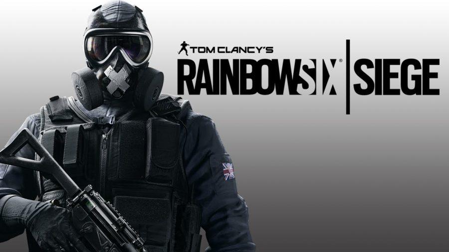 Rainbow+Six+Siege+New+Operators%3F