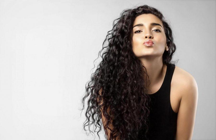 Maintain Beautiful Healthy Hair