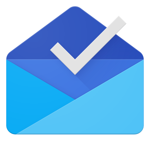 Do You Know Whats In Your Email?