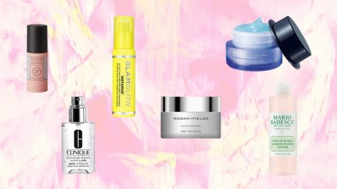 Tips and Tricks For Flawless Skin