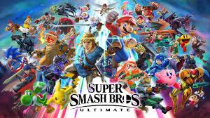 The Final Smash
