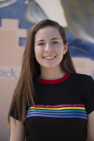 Ruby Sicairos