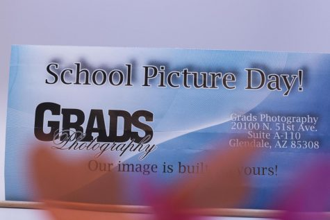 Picture Day September 13!!!!!!