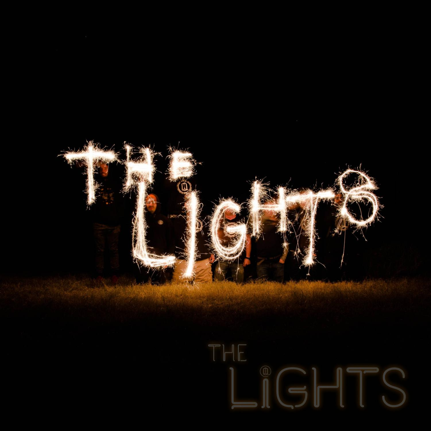 https://thelightsfest.com/gallery/