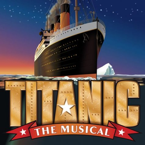 https://azbroadway.org/event/titanic/