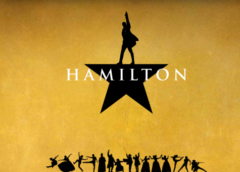 Hamilton: From Broadway to the Big Screen