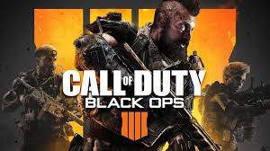 The Next Call Bo4