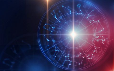 Horoscopes Of The Week