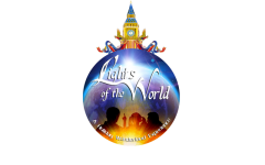 Lights of the World Coming to Phoenix!