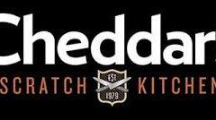 Why Cheddar's Scratch Closed Down?