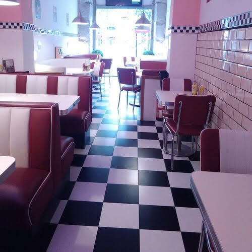 New Restaurants In Avondale To Visit