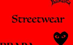 2019 Streetwear Brands