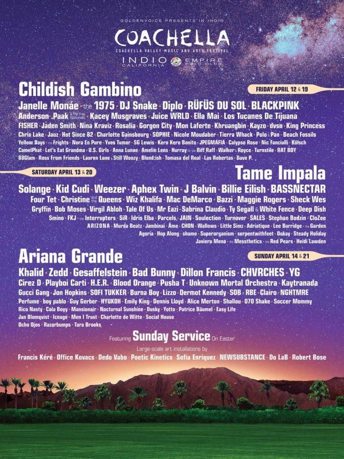 Coachella+performers+take+of+https%3A%2F%2Fwww.coachella.com%2Fhome%2F