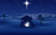 Why We Celebrate Christmas