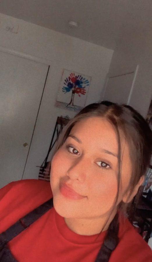 Aileen Trujillo