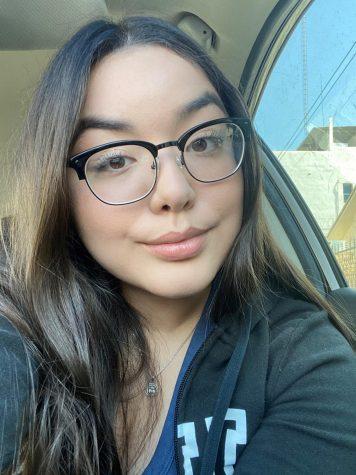Daisy Aguirre Castillo