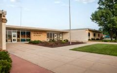 Glendale Elementary School District opening soon