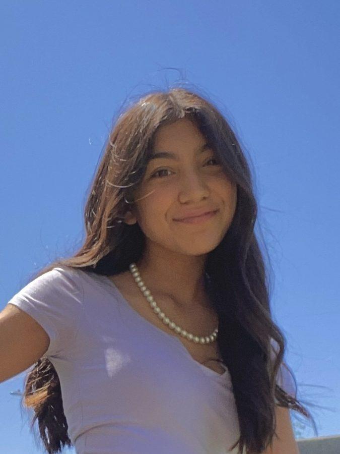 Hailey Jimenez
