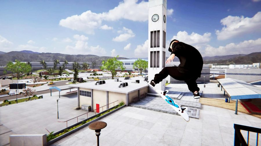 Skater+XL_12
