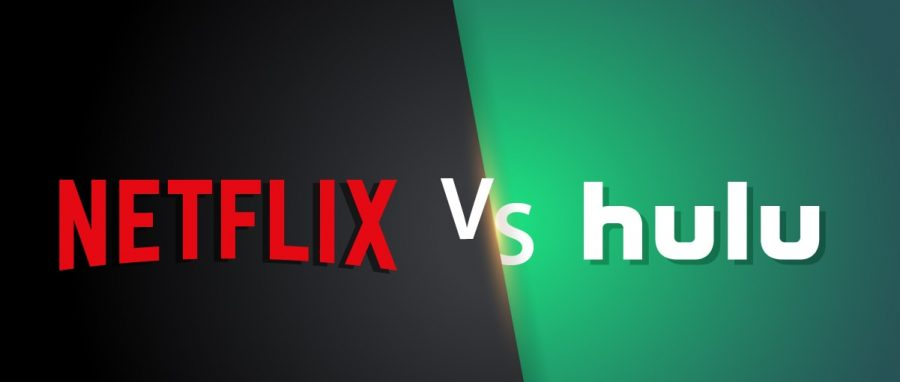 Which Streaming Service Do You Prefer?