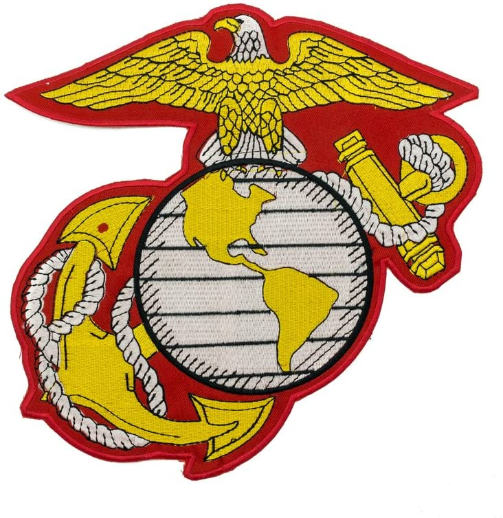 The+Marines%3A+Who+Are+They+and+How+To+Contact+A+Recruiter