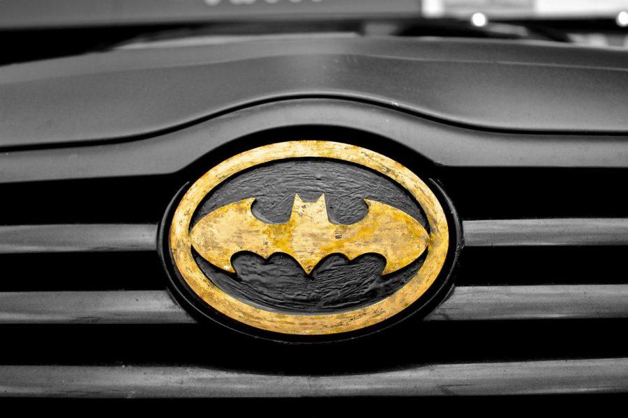 The+Years+of+Batman