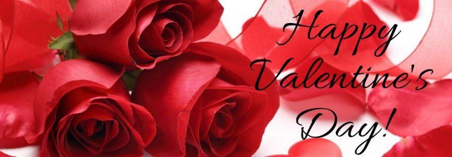History+of+Valentine%27s+Day