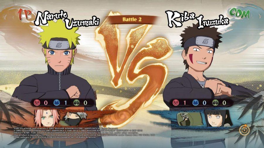 Versus_Screen_1