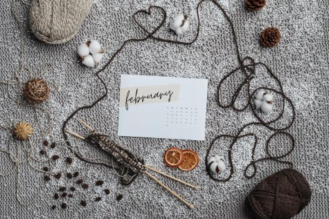 Holidays and Special Days For February