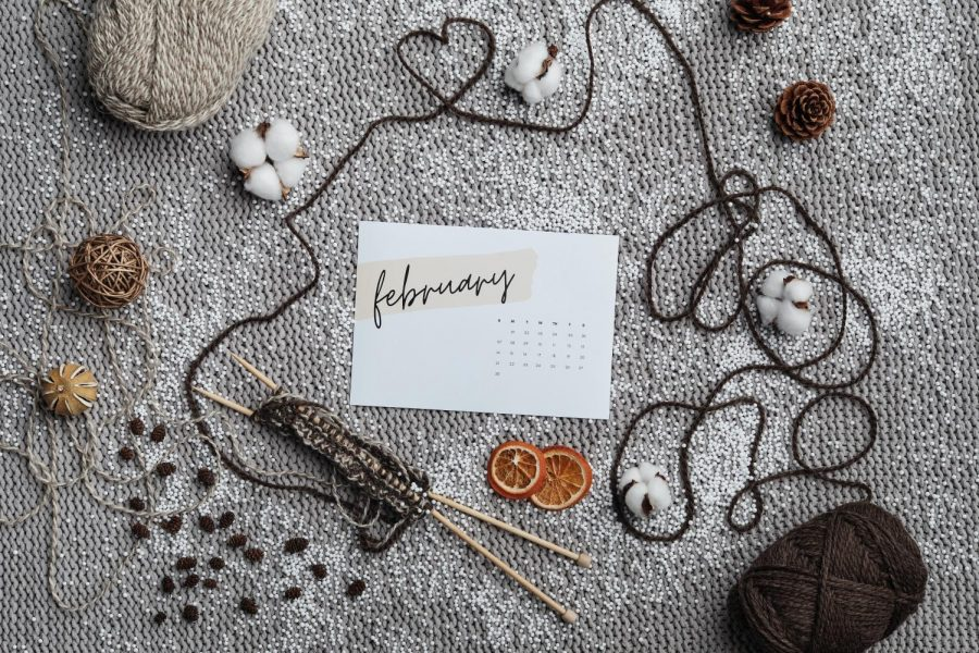 Holidays+and+Special+Days+For+February