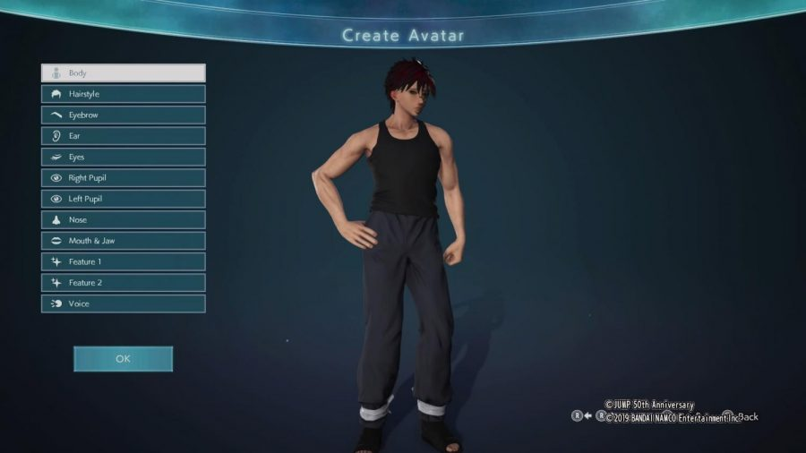CREATE_A_CHARACTER